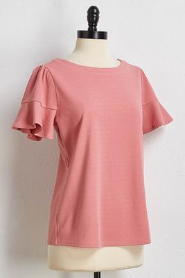 brunch date flutter top
