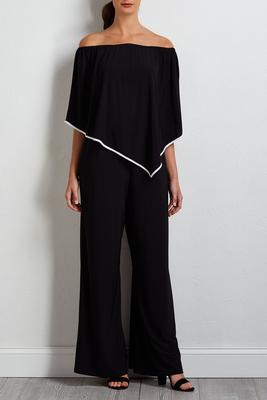 girl power jumpsuit