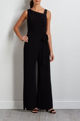 that`s a wrap jumpsuit