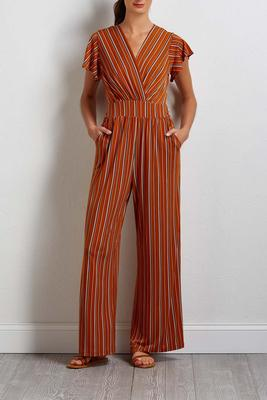 pocketful of sunshine jumpsuit