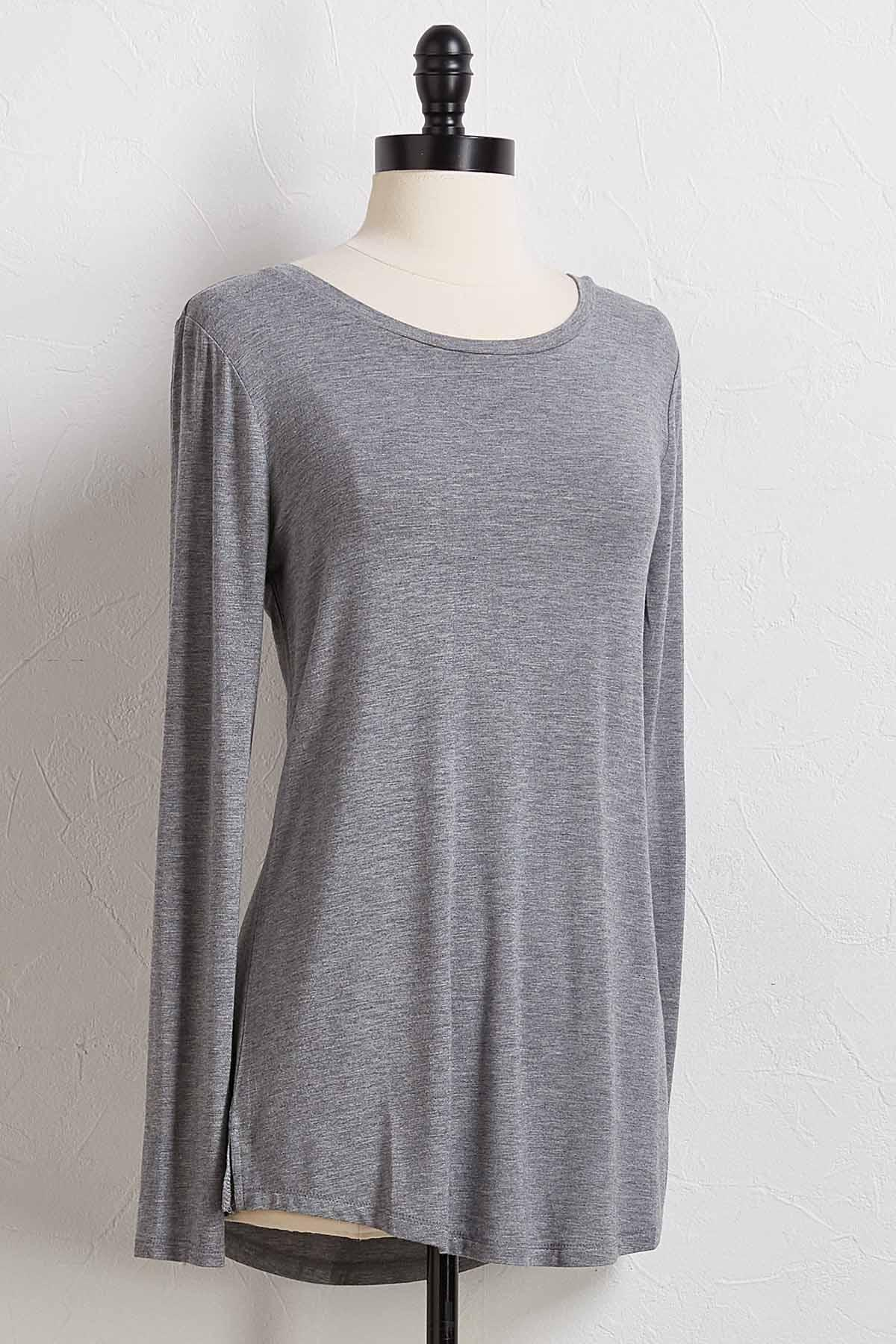 MEDIUM_GRAY_HEATHER
