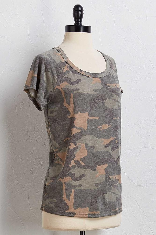 MILITARY_OLIVE