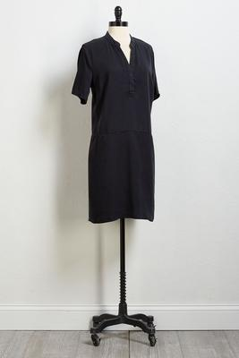 precious cargo dress