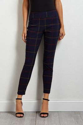 waldorf pants