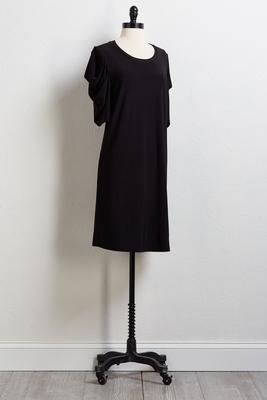 diana shift dress