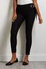 Tort Belted Pants