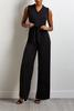 All Dolled Up Jumpsuit