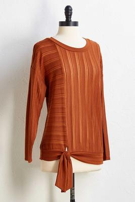 textured skimmer top