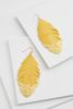 MINERAL_YELLOW 71724