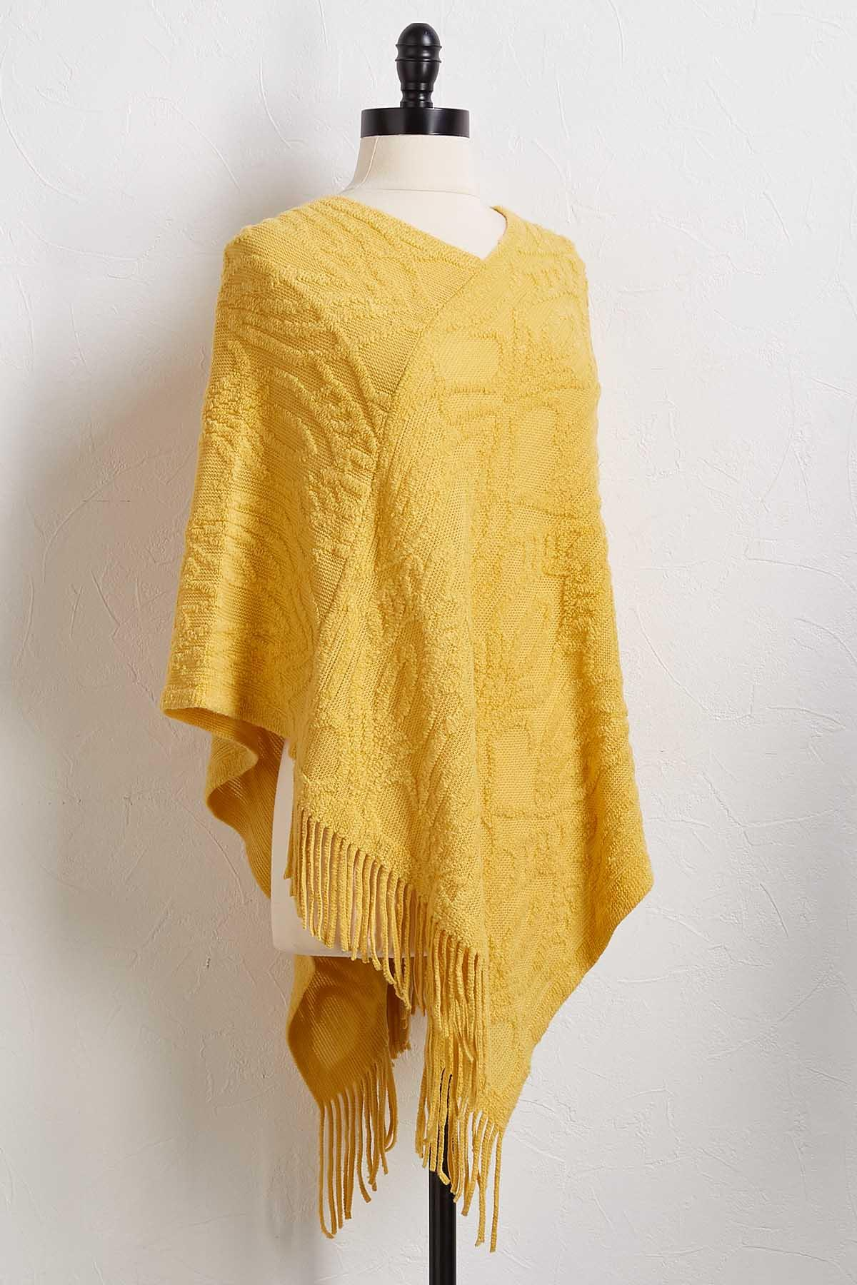 MINERAL_YELLOW