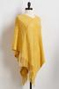 MINERAL_YELLOW 72752