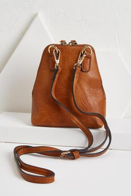 call me baby crossbody bag