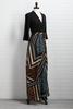 Know Your Tribe Maxi Dress