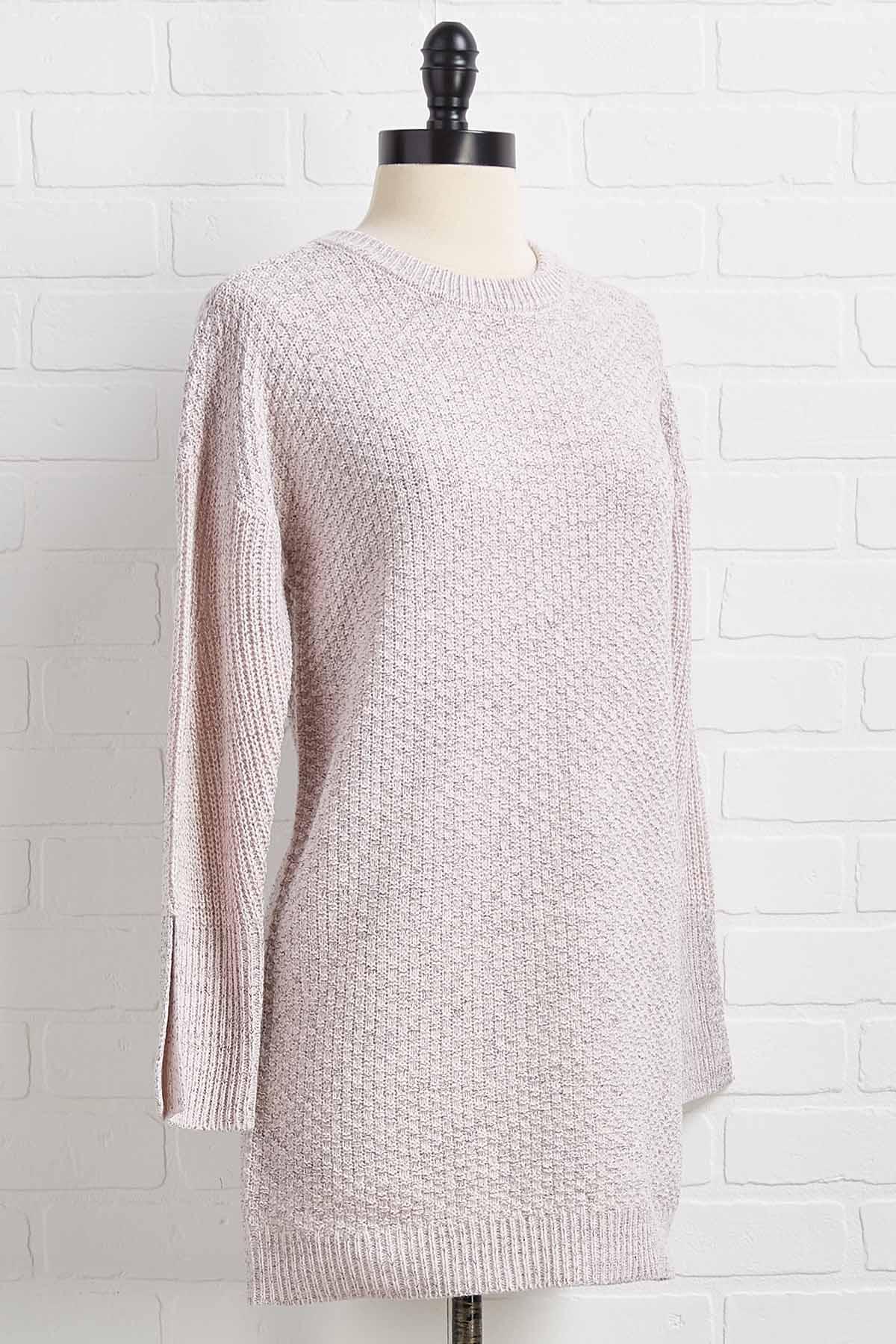 New Love Sweater