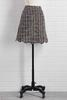 What Do You Tweed Skirt