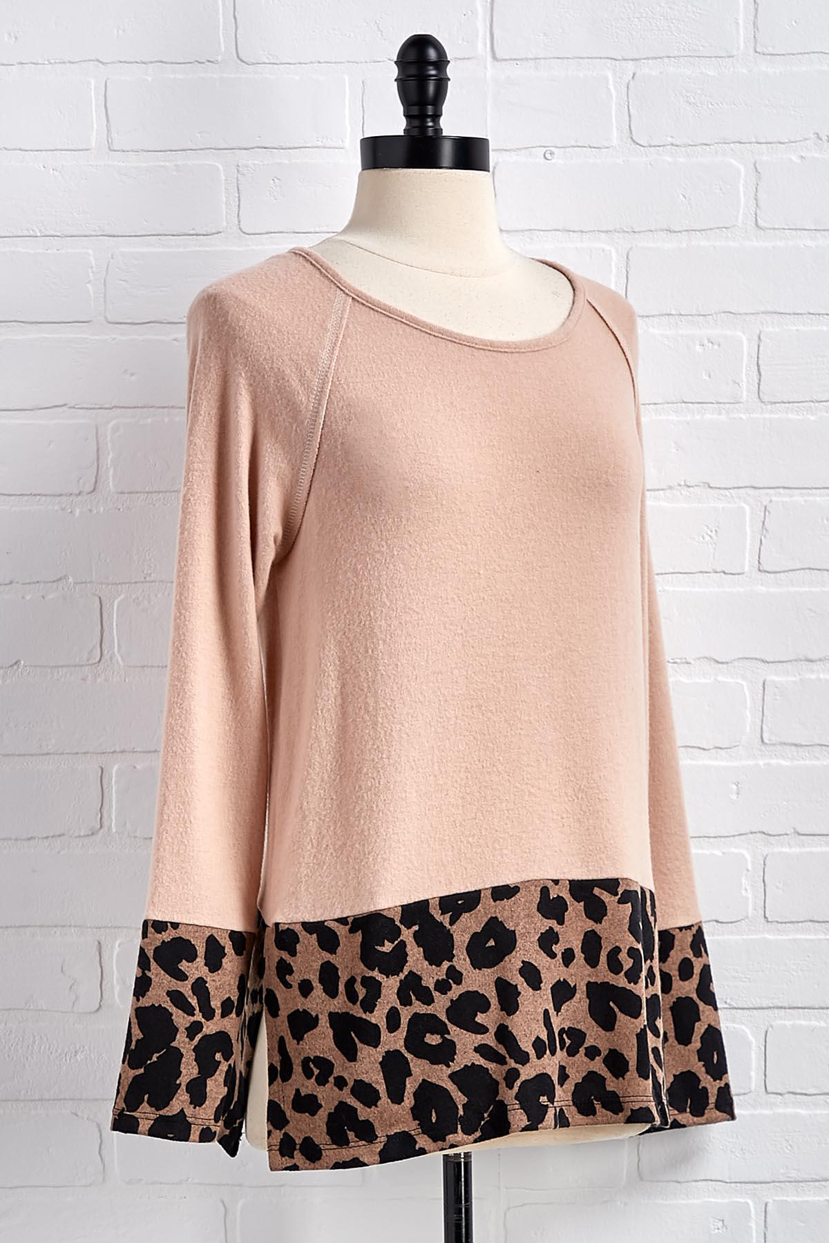 SOFT_TAUPE