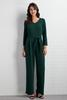 You ` Re In Luck Jumpsuit