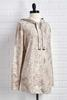 SOFT_TAUPE 71538