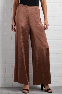 one shiny penny pants