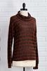 So Fierce Sweater
