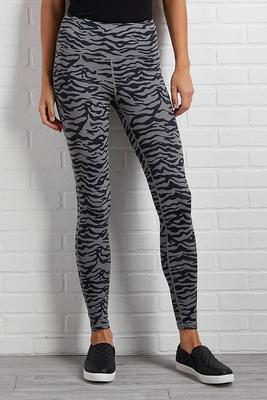 they`re grrreat leggings