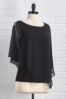 romancing the stone top