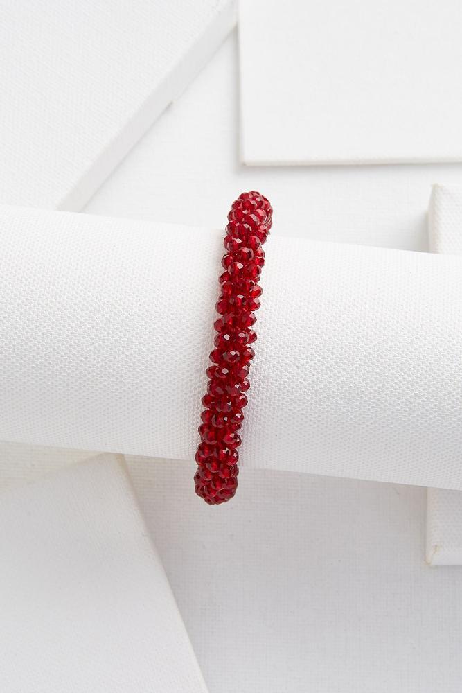 Crystal Shine Bracelet