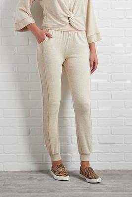 don`t sweat it joggers