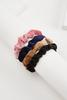 Itty Bitty Scrunchie Set