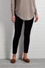 Soft To The Touch Leggings