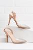 Don ` T Bling Me Down Heels