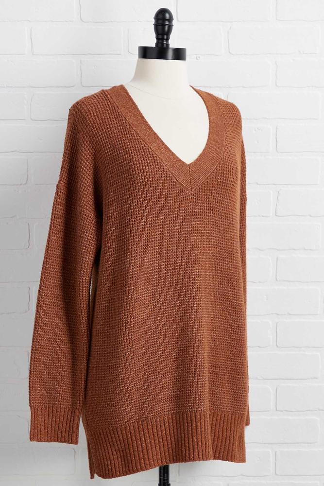 Must Have Sweater