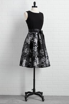 clara party dress