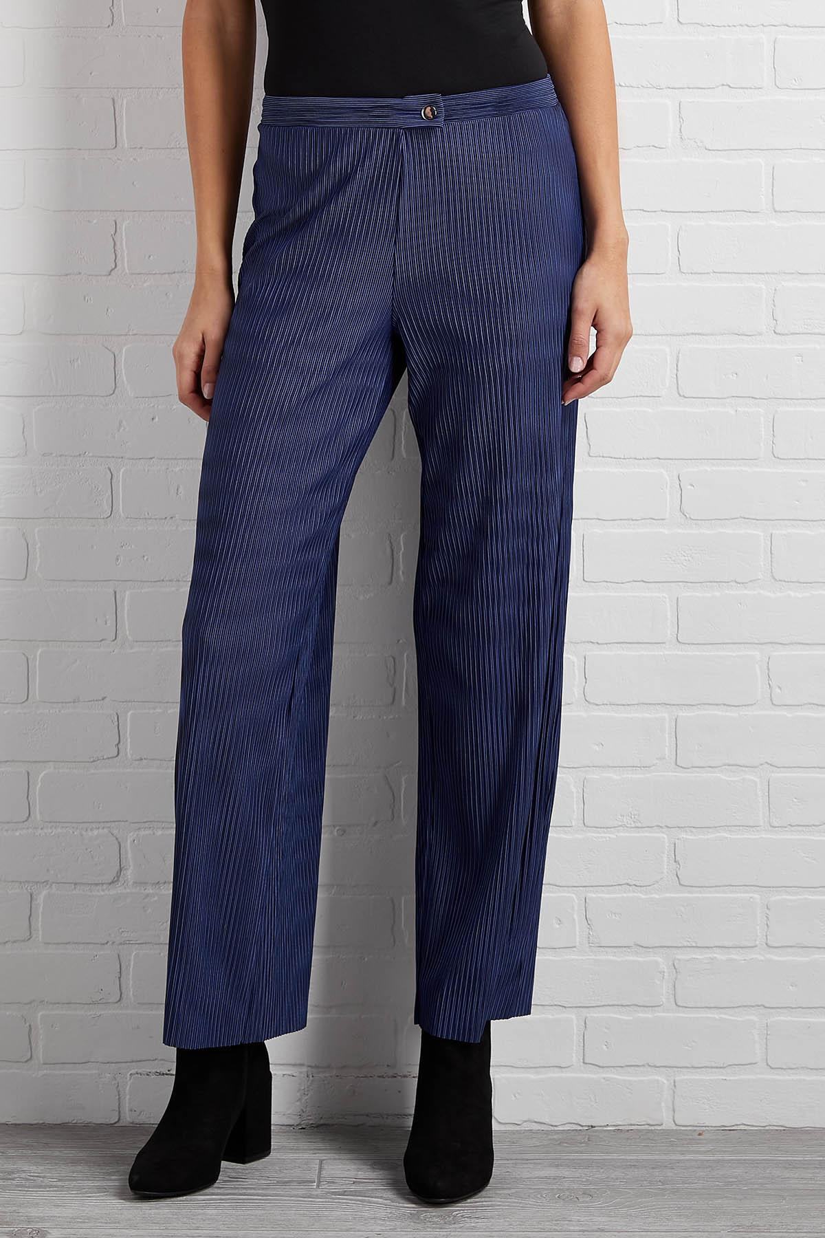 Arms Wide Open Pants