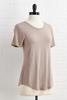 TAUPE_GRAY 73544