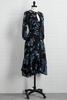 Made Of Honor Dress