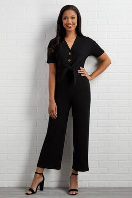 invitation only jumpsuit