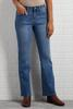 MEDIUM_WASH_DENIM 75257