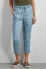 MEDIUM_WASH_DENIM 75348
