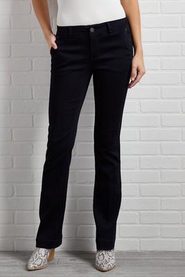 feeling good jeans
