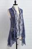 Mineral Wash Me Dance Vest