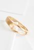 WORN_GOLD 78076