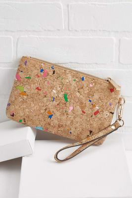 what`s the splatter clutch