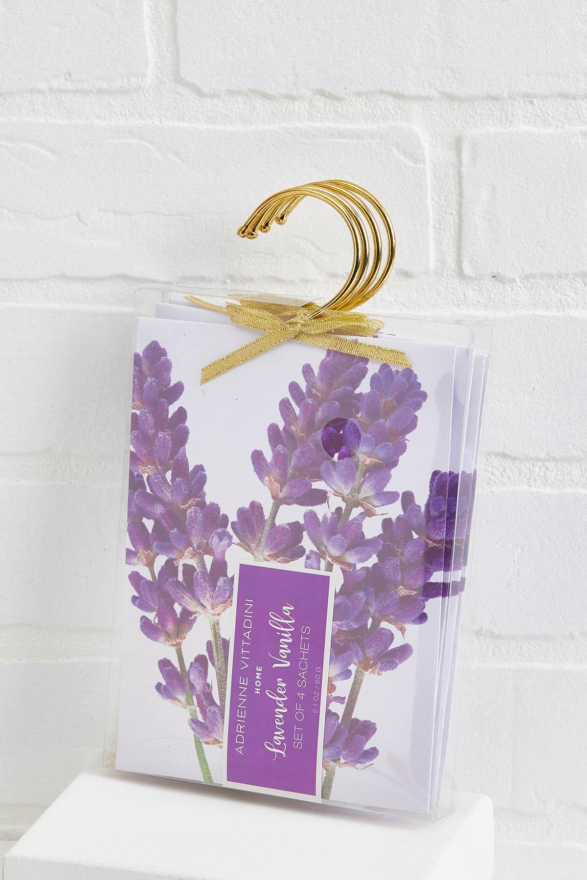 DRIED_LAVENDER