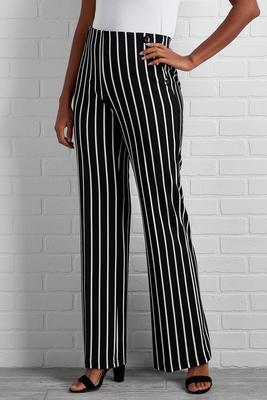 where`s the line pants