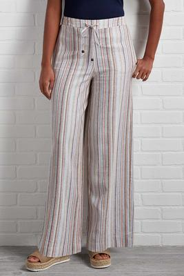 long walk on the beach pants