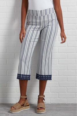 charleston pants