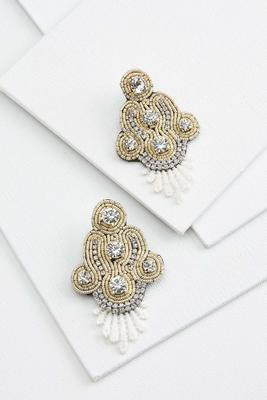 the roaring twenties earrings