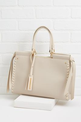 this isn`t oversized tote