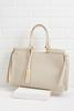 This Isn ` T Oversized Tote
